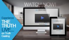 Watch 3CLA Live!