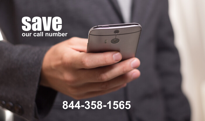 Save Call Info