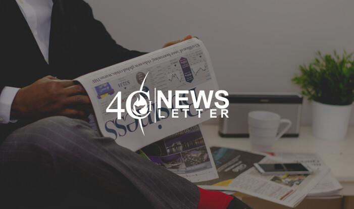 4CI News Letter