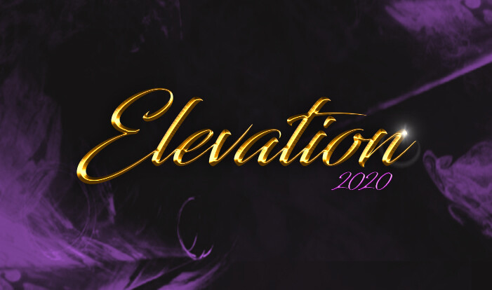Elevation 2020
